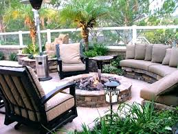 ideas about home patio gallery