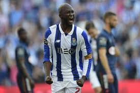 Liverpool Transfer News: Latest Rumours on Danilo Pereira and Mamadou Sakho  | Bleacher Report | Latest News, Videos and Highlights