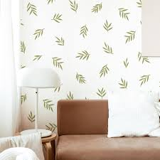 Branches Wall Decal Set Project Nursery