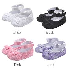 Kids Socks Baby Room Shoes Multicolor Girls Clothing Mother Tights Room Shoes Cotton Anti Mosquito Leggings First Walkers Aliexpress