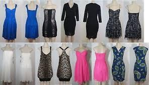 clothing dress suit skirt
