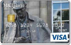 create a sherlockian debit card the