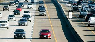 Regional agencies invite public comment as planned I-680 Express Lane  upgrades take shape in Alameda County | The Bay Link Blog