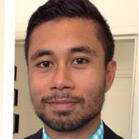 Ash Hansen - Senior Business Analyst - HRIS Program (Workday, Time2Work &  Ramco Payroll Replacement) - The University of Queensland | LinkedIn