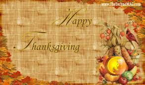 happy thanksgiving wallpaper