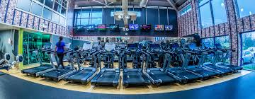 wednesbury gym 24 hour gym 24
