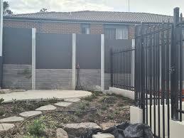 Creative Walls And Fencing Pty Ltd P O Box 8151 Tarneit 2020