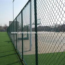 Chinacheap Fencing Philippines 4x4 Welded Wire Mesh Fence On Global Sources
