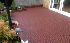 The Uk S 3 Best Decking Paint Products Reviewed Jan 2020