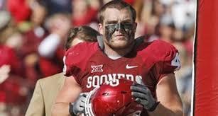 NFL Draft: Former OU fullback Aaron Ripkowski heading to Green Bay ...