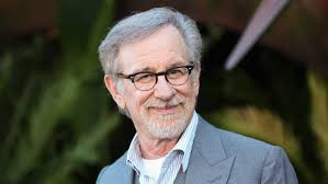Steven Spielberg's Push to Bar Netflix From Oscars Divides Hollywood -  Variety