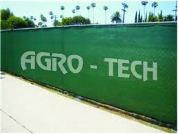 Articles Fencing Green Net For Shadenet Agrotech
