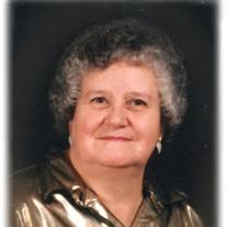 Ellen (Polly) West Bryan, age 76 of Westpoint, TN Obituary - Visitation &  Funeral Information