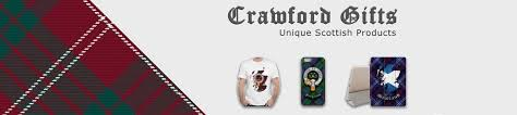 crawford gifts ebay s