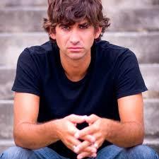 Aaron Shust   Christian music artists, Christian music, Christian