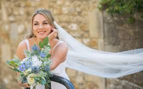 makeup by emma vetted wedding make up