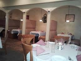 TUSCANY GRILL, Henderson - Menu, Prix & Restaurant Avis - Tripadvisor