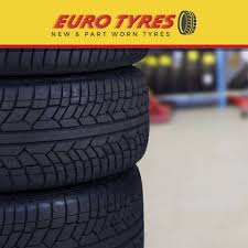 Euro Tyres - Tyres starting from Only £10 at Euro Tyres.... | Facebook