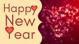 r tic happy new year wishes for husband and wife