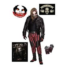 Bray Wyatt The Fiend Fathead 5 Piece Wall Decals Wwe Us