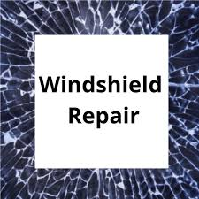 auto glass repair seattle everett wa