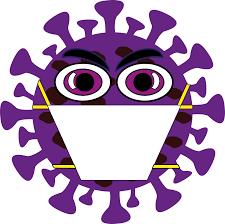 Corona Virus Coronavirus - Free vector graphic on Pixabay