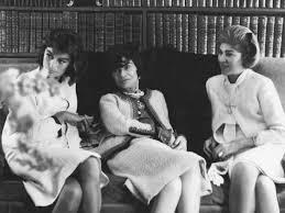Coco Chanel e il suo amore per i libri in mostra a Venezia ...