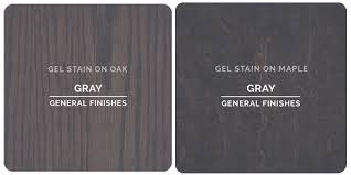 7 best gray wood stains homeluf com