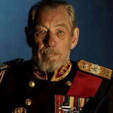 Sir Ian McKellen to return to West End in King Lear to perform in ...