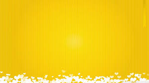 yellow wallpaper summary cliff notes