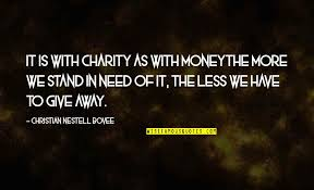 charity giving quotes top famous quotes about charity giving