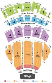 baby shark live tickets seating
