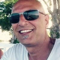 Adam Adams - Business Owner - Stretto Espresso Bar | LinkedIn