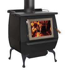 blaze king wood stoves the fireplace