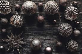 little christmas inspirationfeed