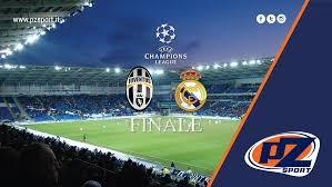 La finale di UEFA Champions League 2017