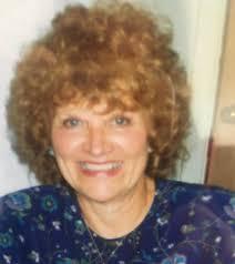 Betty - Ann Johnson Obituary - Chicago, IL