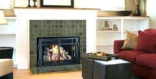 regency fireplace insert