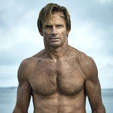 Laird Hamilton's book recommendations (updated 2020) | Good Books