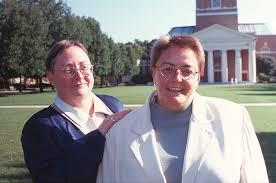 File:SusanParker and Wendy Scott - A Union In Wait.jpg - Wikipedia