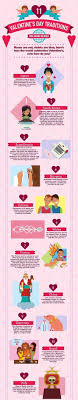 day in 10 infographics