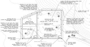 Hot Off The Press See Initial Plans For New Town Dog Park Wilmington Apple