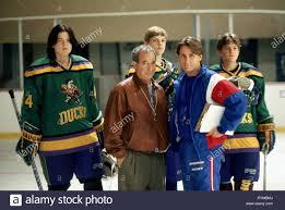 Mighty Ducks Stock Photos & Mighty ...