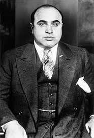 Al Capone | Biography, Life, Death, & Facts | Britannica