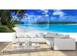 2 017 382 Panoramic Wall Murals Canvas Prints Stickers Wallsheaven