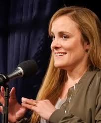 TEDxNatick - SPEAKER SPOTLIGHT: Dawn Smith is a media...   Facebook