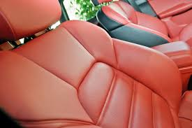 cams custom automotive interiors home