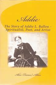 Inside the life of a Civil War-era spiritualist   PostIndependent.com