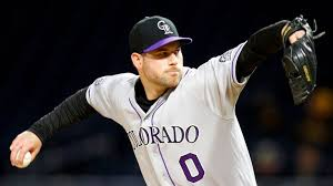 Adam Ottavino on joining Yankees: 'A dream come true'   Newsday