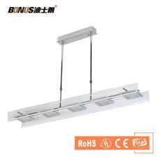 china iron designer pendant lights